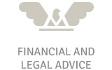Tax consultants and legal experts
