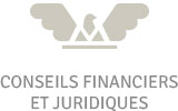 Conseillers juridiques et fiscaux experts
