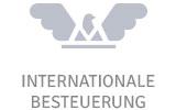 Internationale Beratung für Unternehmen und Start-ups